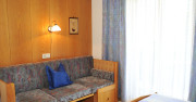 Haus Moosmair - Appartement 3